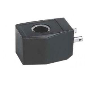 Käämi magneettiventtiiliin AB510 16mm 30W