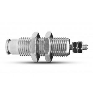 Mini-pneumaattiset sylinterit CJPB 6x15