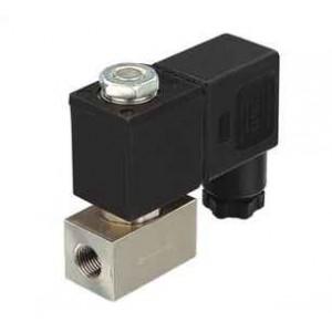 Korkeapaineinen solenoidiventtiili HP15 150bar