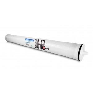 Osmoosikalvo ULP21 4040