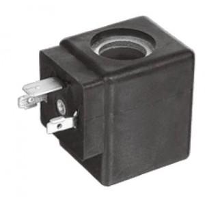 Käämi magneettiventtiiliin 14,5 mm TM30 2N10