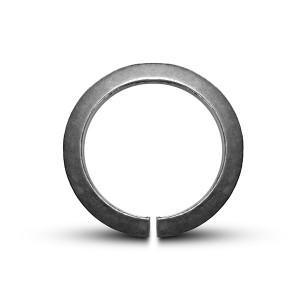 Magneettiset toimilaitteet SC 32mm