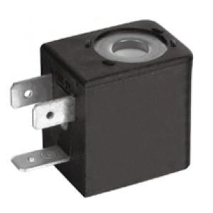Käämi magneettiventtiiliin 8mm (V-sarjaan ja R23)