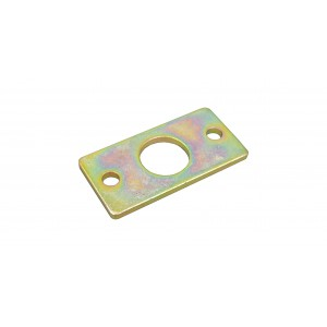 Asennuslaipan FA-toimilaite 32mm ISO 6432