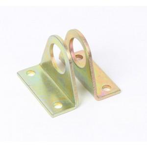 Asennustelineiden sarja LB pneumaattisille sylintereille MAL 32 mm