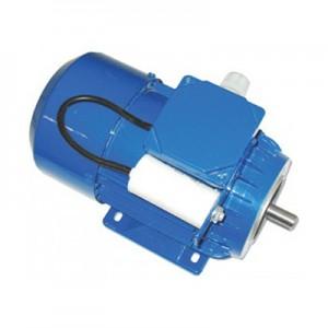 Moottori pumppuihin RO1000 230V